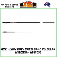 GME Multi Band Cellular Antenna