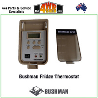 Bushman Fridge Thermostat