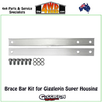 Brace Bar Kit for GP Super Housing