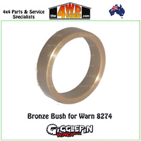 Bronze Bush for Warn 8274