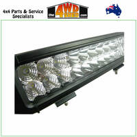 "Double Row CREE LED Combo Beam 28"" Light Bar"