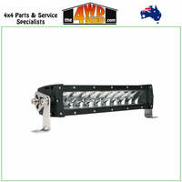 "12"" Extreme Series light bar 100 WATT 10x10W CREE LED's"