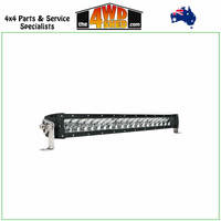 "23"" Extreme Series light bar 200 Watt 20x10w Cree LED's"