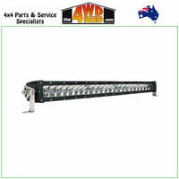 "27"" Extreme Series light bar 240 WATT 24x10W CREE LED's"