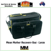 Mean Mother Recovery Bag - Large