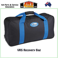 Recovery Storage Bag