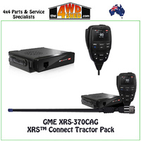 GME XRS-370CAG XRS Connect Tractor Pack