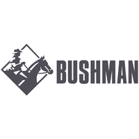 Bushman Portable Fridges